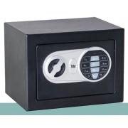 Serie Minibank Caja fuerte Minibank