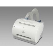 LBP 1120, Сервизно обновен принтер
