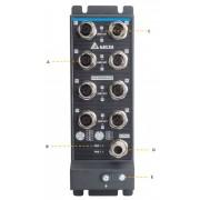 DVS-008W00-M12