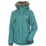 Kabát Didriksons Ronja 500511-222