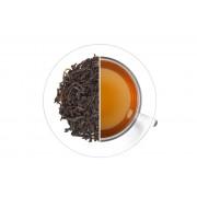Russian blend - + Smakgrupper Ceylon