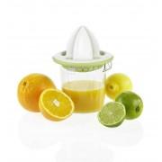 Citruspresser M. Beholder 400ml