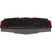 Tastatura Gaming Redragon Asura (Neagra)