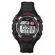 Orologio timex t49973 da uomo