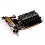 Placa video ZT-71113-20L, nVidia GeForce GT 730, 2GB DDR3 64bit