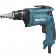 MAKITA FS4000 Masina de insurubat electronica 570 W FS4000
