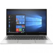 HP INC X360 1040 G6 I5-8265U 512GB 16G