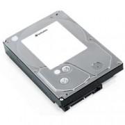 VERBATIM HDD 3.5 1TB 7200 64MB SATA3