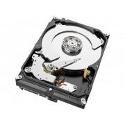 "Seagate Hårddisk 2.5"" (Recertified) Bulk Seagate ST900MM0006-FR SAS 900 GB"