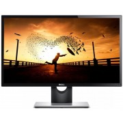 "23.8"" SE2416H IPS LED monitor"