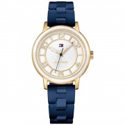 Orologio tommy hilfiger donna 1781669 everyday