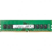 Memorie ram hp DIMM DDR4, 16GB, 2666MHz (3TK83AA)