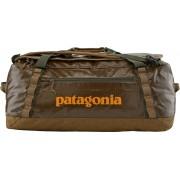 Patagonia Black Hole Duffel 55L coriander brown COI