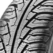 Uniroyal MS Plus 77 ( 225/50 R17 98V XL )
