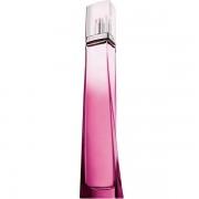 Givenchy Very Irresistible EDT 75ml за Жени БЕЗ ОПАКОВКА