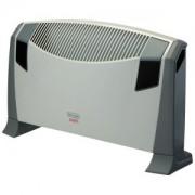 Delonghi HCS2552FTS HiFi Electric Convector Heater