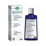 Esi Spa Esi Rigenforte Shampoo Antiforfora 200ml