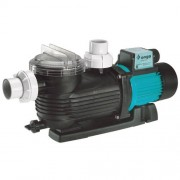 Onga PPP1500 1.5HP Pool Pump - Pantera Series