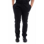 Pantalon de trening DIADORA pentru barbati PANTS CORE