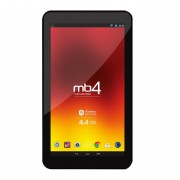 Tablet Microlab MB4 8Gb - Negro