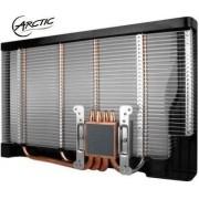 Arctic Accelero S1 PLUS VGA Cooling Unit