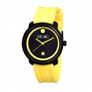 Crayo Cr0306 Fresh Unisex Watch