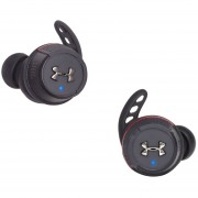 Audífonos JBL Under Armour Flash True Wireless - Negro