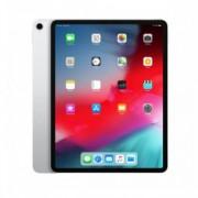 APPLE 12.9-inch iPad Pro Wi-Fi 512GB - Silver mtfq2hc/a