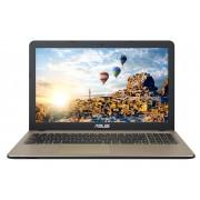 Лаптоп ASUS X540MA-DM132/15/N4000