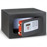 Seif de mobilier, MTE/3,inchidere electronica,210 x 340 x 300 mm