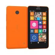 Nokia Lumia 635 naranja libre