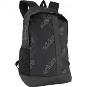 Adidas Zwarte LIN BP CF