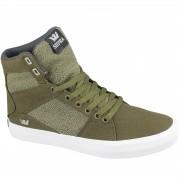 Pantofi sport barbati Supra Aluminum 05662-323-M