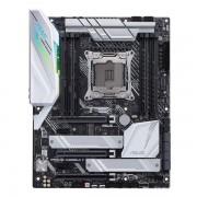 Placa de baza Asus Prime X299-A II, Intel X299, LGA 2066, ATX