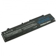 Replacement Laptop Battery For Toshiba Satellite P 800 Notebook