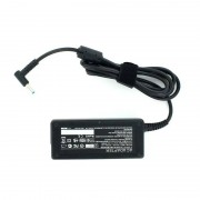 Blu-Basic Laptop AC Adapter 65W 3.33A (voor HP)
