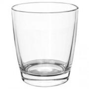 Набор стаканов 250мл 6шт Luminarc Monaco H5124