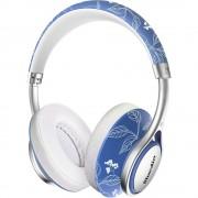 Casti Wireless A2 Albastru BLUEDIO