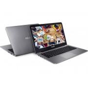 ASUS E403NA-GA039T (Quad Core N3450, 4GB, EMMC 64 GB, Win10)