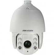 Hikvision DS-2DE7232IW-AE kültéri IP dome kamera