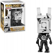 Funko Pop! Games: BATIM: The Projectionist