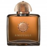 Amouage Agua de perfume de mujer Dia de (100 ml)