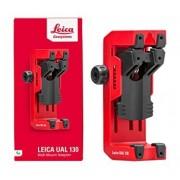 Leica UAL 130 ÚJ többfunkciós falitartó