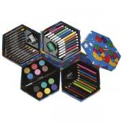 Set dječji za crtanje 900001619