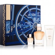 Hermès Jour d'Hermès Absolu lote de regalo II. eau de parfum 50 ml + eau de parfum 7,5 ml + leche corporal 30 ml