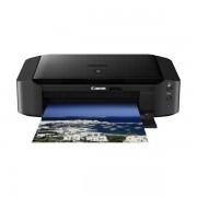 Canon PIXMA iP8750 A3 inkjet tiskalnik 8746B006AA