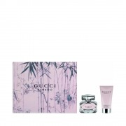 GUCCI - Bamboo Set EDP 30 ml női