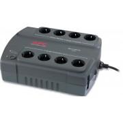 UPS APC ES 8 Outlet 550VA 230V BE550G-GR