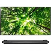 "LG SIGNATURE OLED77W8PLA OLED 77"" HDR 4K Ultra HD Smart Television"