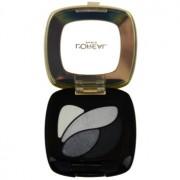 L'Oréal Paris Color Riche сенки за очи цвят E5 Incredible Grey 2,5 гр.